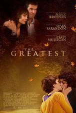 the_greatest movie cover