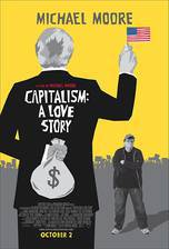 capitalism_a_love_story movie cover
