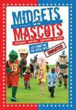 midgets_vs_mascots movie cover