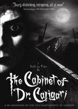 the_cabinet_of_dr_caligari_2006 movie cover