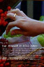 the_pleasure_of_being_robbed movie cover