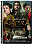 Agora movie photo