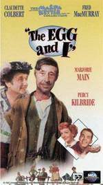 the_egg_and_i_1947 movie cover