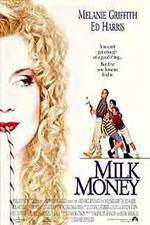milk_money movie cover