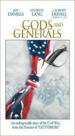 gods_and_generals movie cover