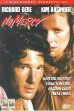 no_mercy movie cover