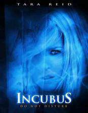 incubus_2006 movie cover
