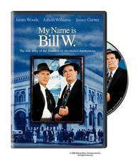 my_name_is_bill_w movie cover