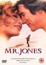 mr_jones movie cover
