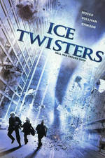 ice_twisters movie cover