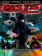 fists_of_righteous_harmony movie cover