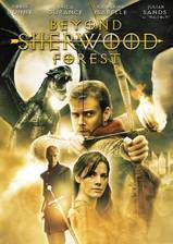 beyond_sherwood_forest movie cover