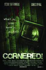 cornered_70 movie cover