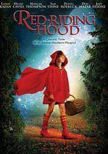 red_riding_hood movie cover