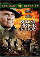 what_price_glory movie cover
