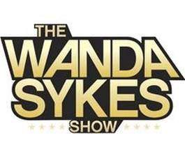 the_wanda_sykes_show movie cover