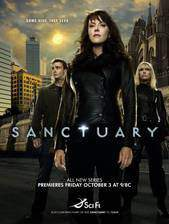 sanctuary_2008 movie cover