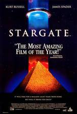 stargate movie cover