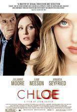chloe movie cover