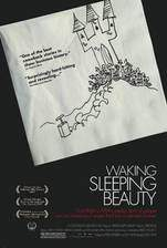 waking_sleeping_beauty movie cover