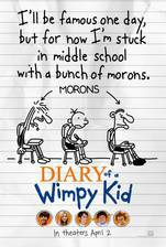 diary_of_a_wimpy_kid movie cover