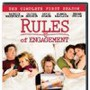 Rules of Engagement photos