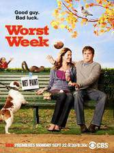 worst_week movie cover