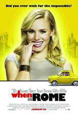 when_in_rome_70 movie cover