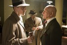 Shutter Island movie photo