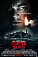 shutter_island movie cover