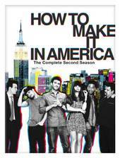 how_to_make_it_in_america movie cover