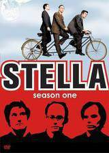 stella movie cover
