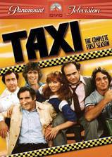 taxi_1978 movie cover