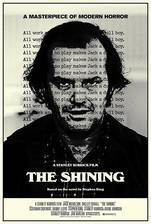 the_shining movie cover