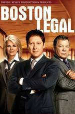 boston_legal movie cover
