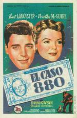 mister_880 movie cover