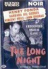 the_long_night_70 movie cover