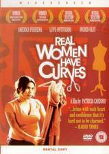 real_women_have_curves movie cover