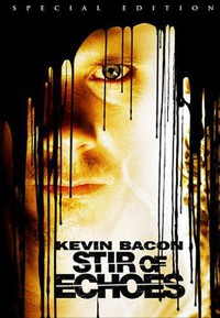 Stir of Echoes main cover