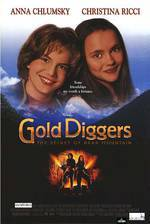 gold_diggers_the_secret_of_bear_mountain movie cover
