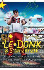 le_donk_scor_zay_zee movie cover