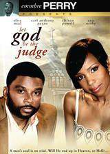 let_god_be_the_judge movie cover
