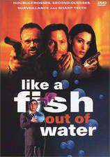 fish_out_of_water_70 movie cover