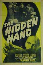 the_hidden_hand movie cover