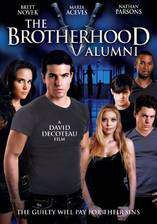 the_brotherhood_v_alumni movie cover
