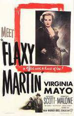 flaxy_martin movie cover