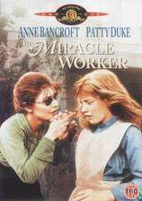 the_miracle_worker_70 movie cover