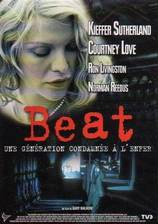 beat movie cover