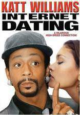internet_dating movie cover
