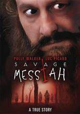 savage_messiah movie cover